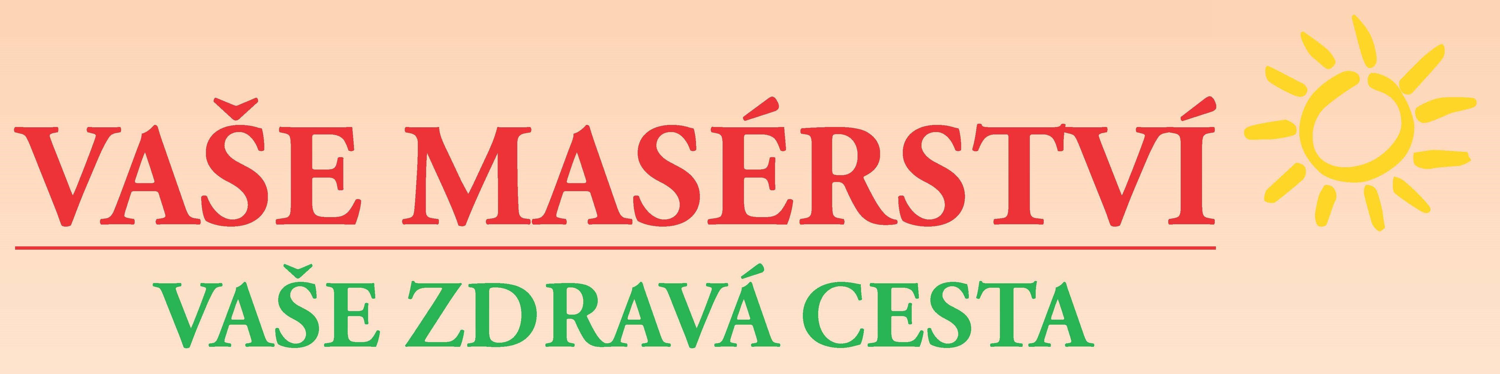 www.vasemaserstvi.cz